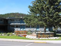 booking com hotels in jasper book your hotel now