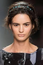 designer hair accessories hair trends 2015 designer hair accessories hairstyles 2017