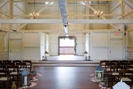 rustic wedding venues pa a rustic venue combining the elegance of two preserved