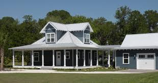 Florida Cracker House Plans Currituck House Plan U2013 Tyree House Plans