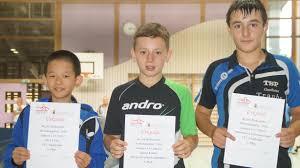 Click Tt Baden Tischtennisbezirk Hohenlohe