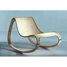 chaise bascule ikea chaise bascule ikea ikea fauteuil bascule housse pour fauteuil a