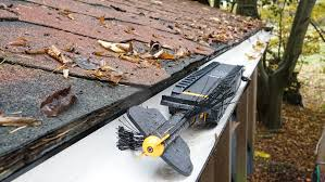 Gutter Installation Estimate by Gutter And Downpipe Cleaning Gutters And Covers Gutter