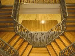 stylish handrails u0026 balustrade mezzanine industries