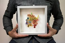 inspirational wooden word art for walls 46 on utensil wall art