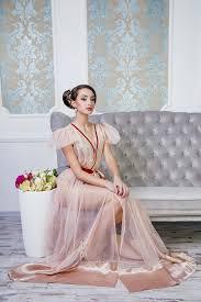 Best Lingerie For Honeymoon 92 Best Lingerie Robes Images On Pinterest Bridal Lingerie