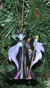 383 best ornaments images on pinterest disney ornaments