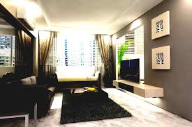 Simple Interiors For Indian Homes Living Room Designs For Indian Flats Living Room Ideas