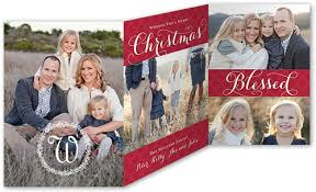 shutterfly new customers 15 15 promo 10 free cards 40