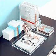 Acrylic Desk Organizer New Mdf Desk Organizer Products Trending Products