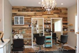 Hair Salon Furniture Modern Attractive 3 New Age Tips To Find A New Salon Small Salon Green