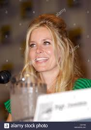 Halloween Remake Rob Zombie by Cheri Moon Zombie Actress Playing Michael Myers Mother In Rob