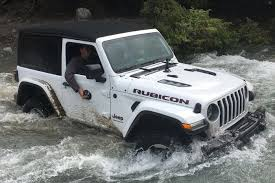 white jeep rubicon bright white wrangler jl club 2018 jeep wrangler forums jl jt
