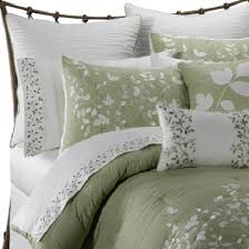 Donate Bedroom Furniture by 17 Best Images About New Bedroom Ideas On Pinterest Painted