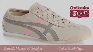 women s casual shoes asics onitsuka tiger shoes asics onitsuka tiger women s mexico 66