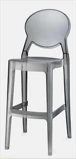 chaise haute de bar pas cher unique chaise haute bar pas cher meilleures idées de conception de