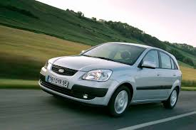 nissan rio nissan micra 1 4 2007 auto images and specification