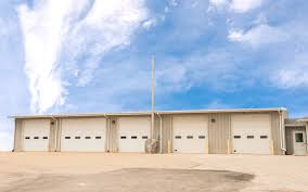 prefabricated storage buildings pre engineered steel storage