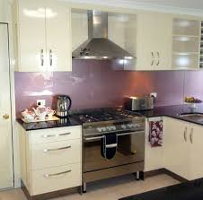 kitchen splash guard ideas 25 uniquely awesome kitchen splashback ideas kitchen splashback