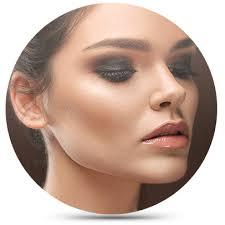 Makeup Artist Courses Online Makeup Artist Classes Unit B Icon Makeup Artists