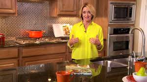 design your kitchen option 1 with mary dewalt new home source