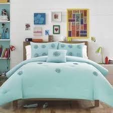 Tiffany Blue Comforter Sets Teal Aqua Blue Teen Bedding Elegant Ruched Comforter Or Duvet