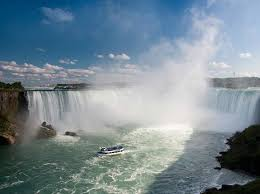 Cottages In Niagara Falls by 10 Best Niagara Falls Vacation Rentals U0026 Cabins With Prices