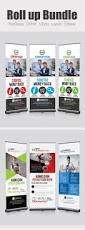 52 best templates banners images on pinterest banner template
