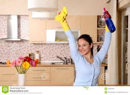 beautiful house cleaning inspiration come home to a clean house