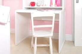 Small White Desk For Sale Office Interesting Small White Desk With Drawers White Modern