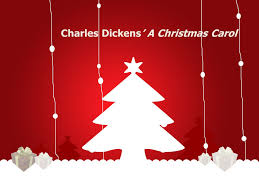 charles dickens u0027 a christmas carol ppt download