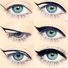 so fine micro liner eyeliner