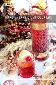 1561 best party drinks images on pinterest