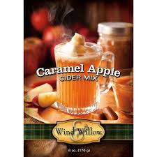 where to buy candy apple mix caramel apple cider mix annabelle s interior design gifts