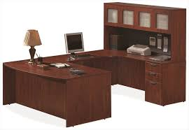 Used Office Furniture Minneapolis by U Shaped Desks For Home U0026 Office Charlotte Nc