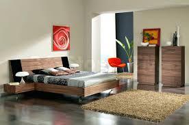 Black Bedroom Furniture Ikea Ikea Black Bedroom Set Large Size Marvellous Bedroom Set Images