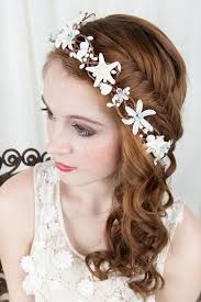 best 25 bridal hairpiece ideas on hair pieces bridal