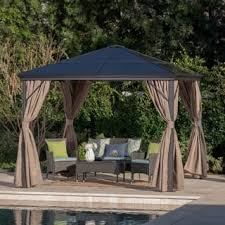patio umbrellas u0026 shades for less overstock com