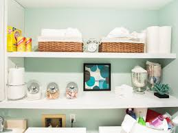 bathroom organization ideas how organize your winter craft that kids rooms storage solutions room ideas for playroom clever your tiny laundry bedroom chairs