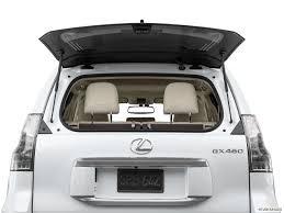 lexus hatchback 2015 9447 st1280 136 jpg