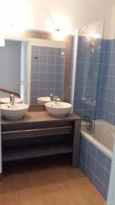 chambre d hote houlgate chambre d hote houlgate nouveau résidence odalys le domaine des
