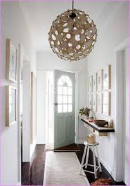 Small Foyer Lighting Ideas Hallway Lighting Fixtures 3 Jpg 375 500 Foyer Lights