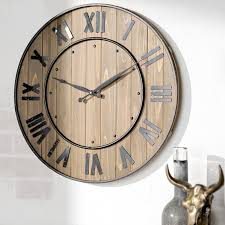 wall clocks you ll wayfair