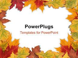 fall powerpoint themes expin memberpro co