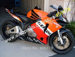 honda cr 600 for sale sales for honda cbr600rr 03 04 f5 cbr 600rr cbr600 rr 2003 2004
