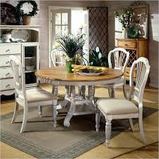 dining room table sets with leaf 7 piece round dining set 7 piece dining room table sets 7 piece