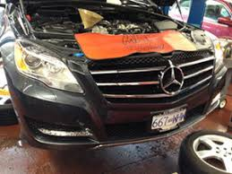 maintenance for mercedes our mercedes service norlang auto repair langley