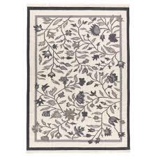 10 Round Rugs rugs buy rugs online ikea