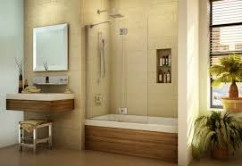 how do you get soap scum off glass shower doors cleaning glass shower doors hard water stains gallery glass door