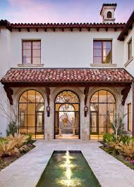 preston hollow gallery platinum series homes by mark molthan